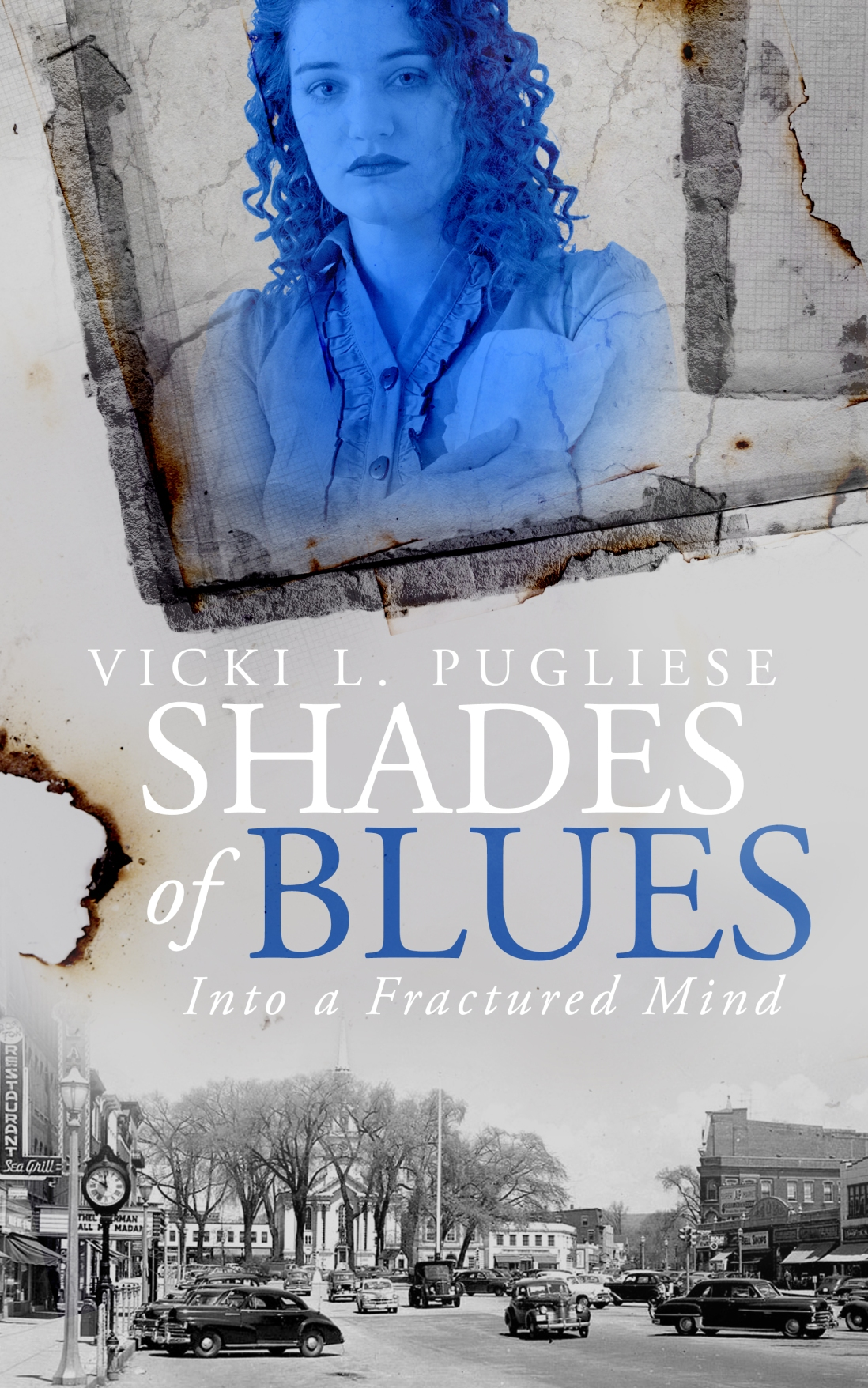 SHADES OF BLUES  - ebook cover.jpg